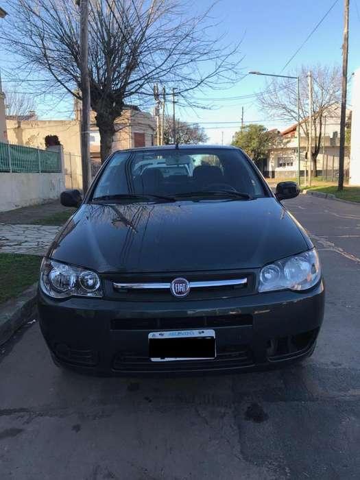 Fiat Siena 2011 - 41370 km