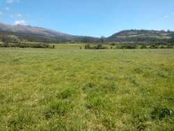 VENDO TERRENO INDUSTRIAL, VALLE DE LOS CHILLOS 18.045M2