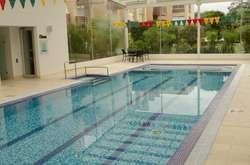 Cod. VBAAV4100191 Apartamento En Arriendo/venta En Chia Chia-Club Vivenza