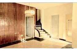 Casa con gran potencial - ubicación privilegiada