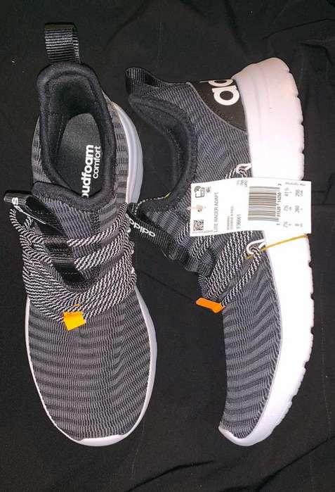 Adidas Talla 8 Nuevos