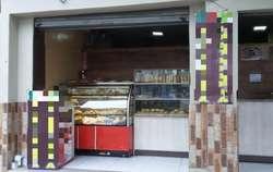 Vendo Panaderia Pasteleria Zona Comercia