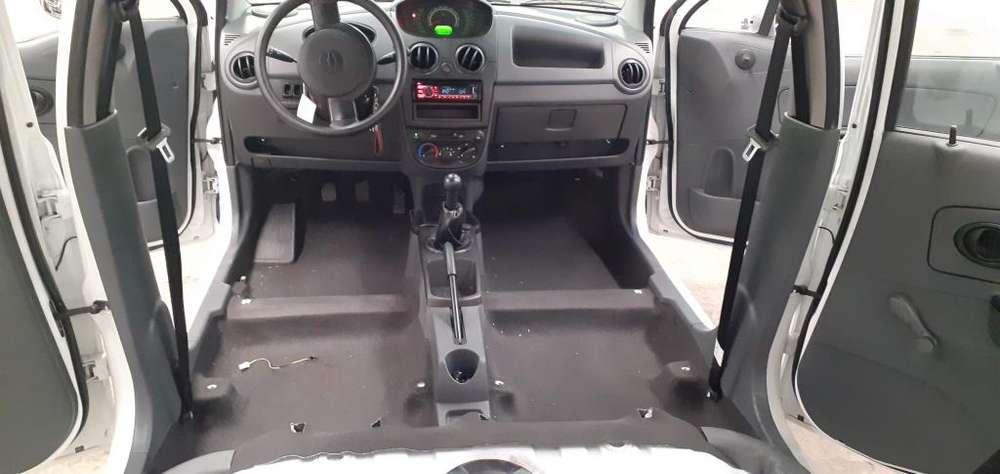 detallado de vehiculo (detailing)