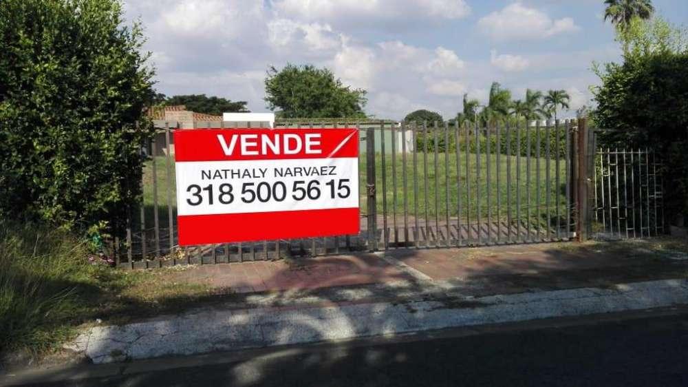 LOTE EN VENTA - <strong>ciudad</strong> JARDIN - wasi_1310593