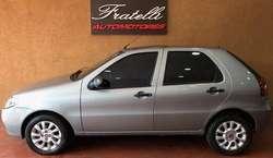 Fiat Palio 1.4 Fire Pack Seg Confort Financio