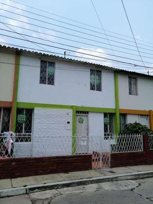 Arriendo <strong>casa</strong> QUINTA ESTRELLA Bucaramanga Inmobiliaria Alejandro Dominguez Parra S.A.