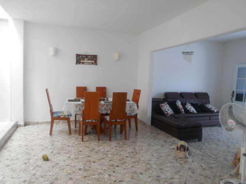 Cod. VBARE75583 Casa En Venta En Cartagena Armenia