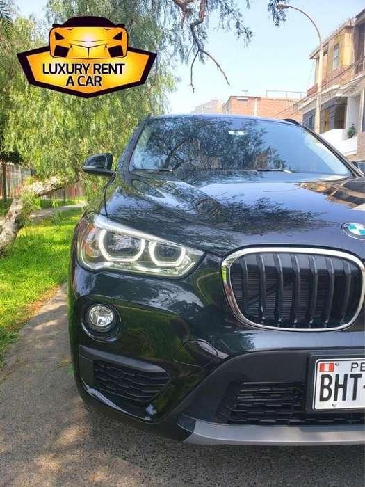 BMW 120i 2019 - 0 km