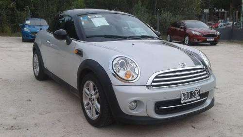 <strong>mini</strong> Cooper 2013 - 91000 km