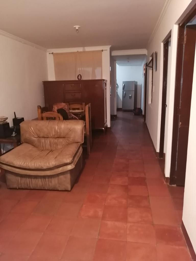 Vendo Casa 1er Piso en Boyacá Las Brisas
