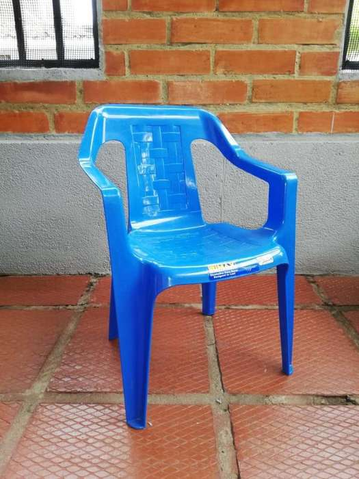 <strong>silla</strong>s Rimax infantil