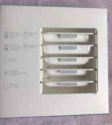 Apple Base Universal Dock Original