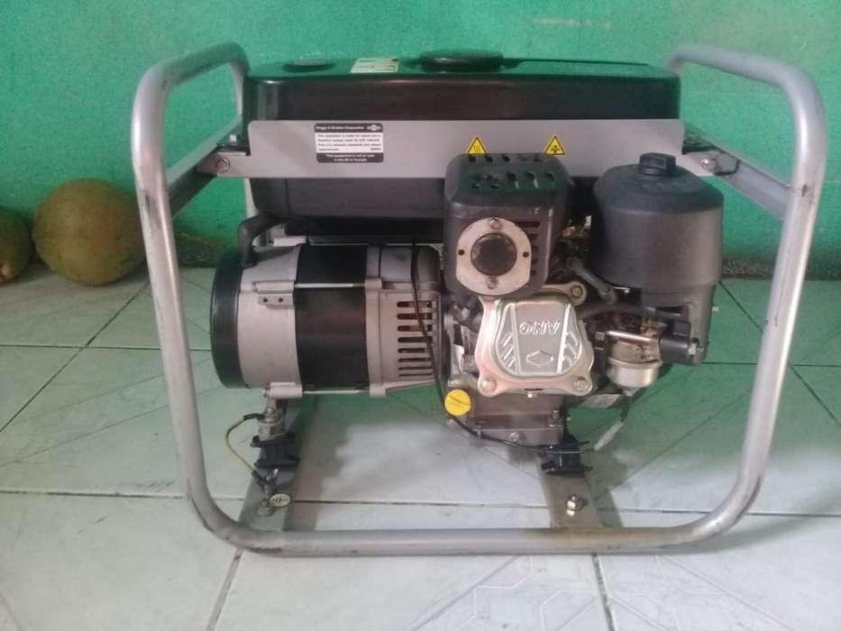 Generador Electrico en Venta