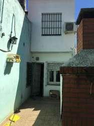 Casa para 2 Familias en venta en Don Bosco Este