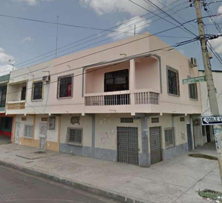 Venta de Casa Rentera en el Suroeste Guayaquil