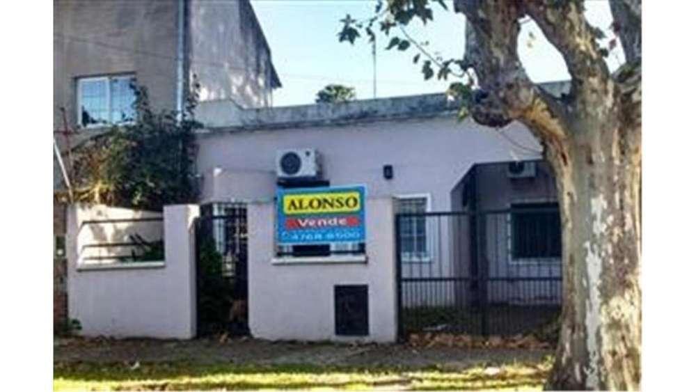 Republica 5578 - UD 105.000 - Tipo casa PH en Venta