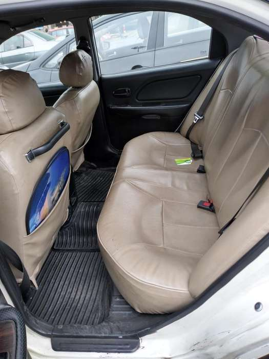 Hyundai Sonata 2004 - 113000 km