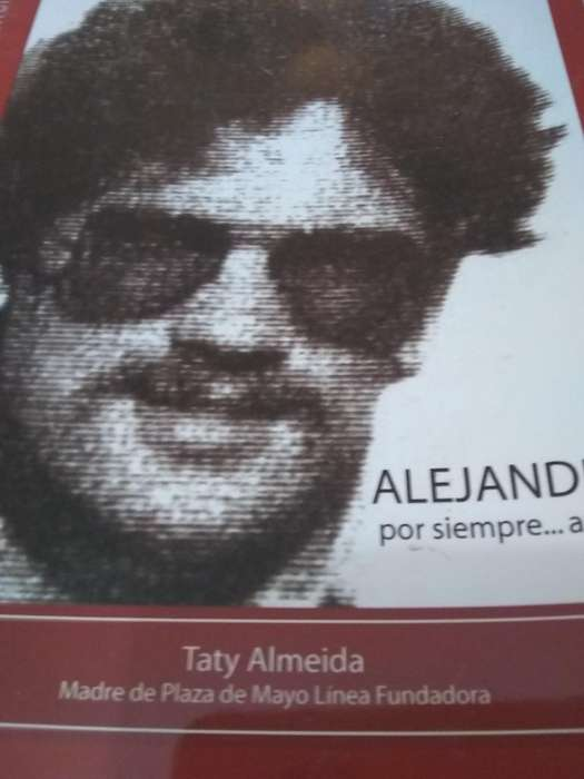 Libro Y <strong>dvd</strong> Taty Almeida