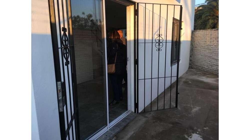 Azcuenaga 1300 - 17.000 - Casa Alquiler