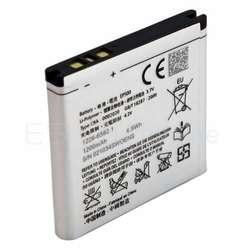 Bateria Sony Ericsson Wt19 Wt19a X8 Vivaz Mini Pro Ep500