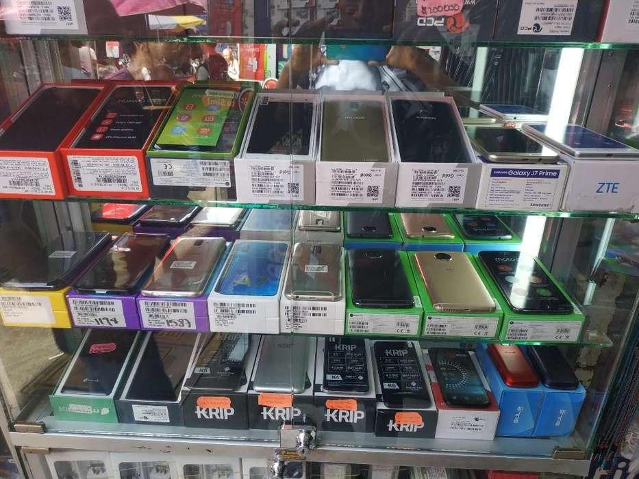 Telefonos en Promoción <strong>barato</strong>s