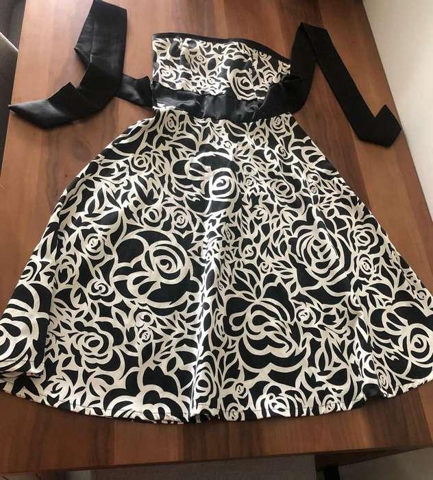 Vestido para Ocasion Especial
