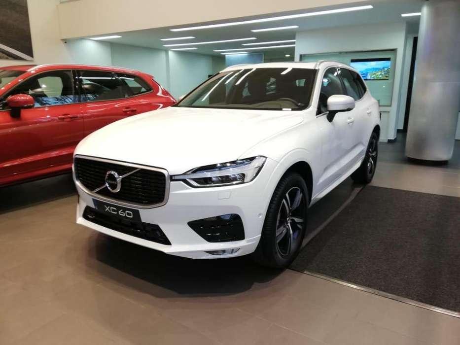 Volvo Otros Modelos 2019 - 0 km