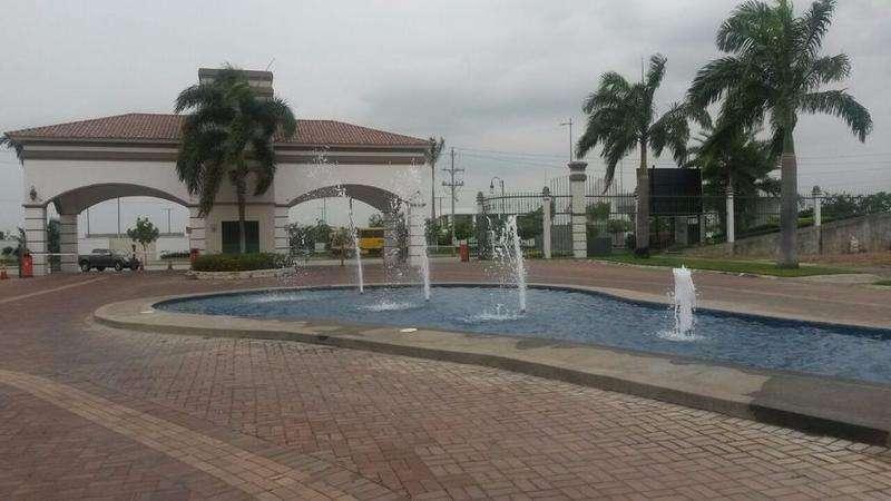 Venta de Terreno en Isla Mocoli, Etapa Monaco, cerca del C.C Buena Vista Plaza, Samborondon