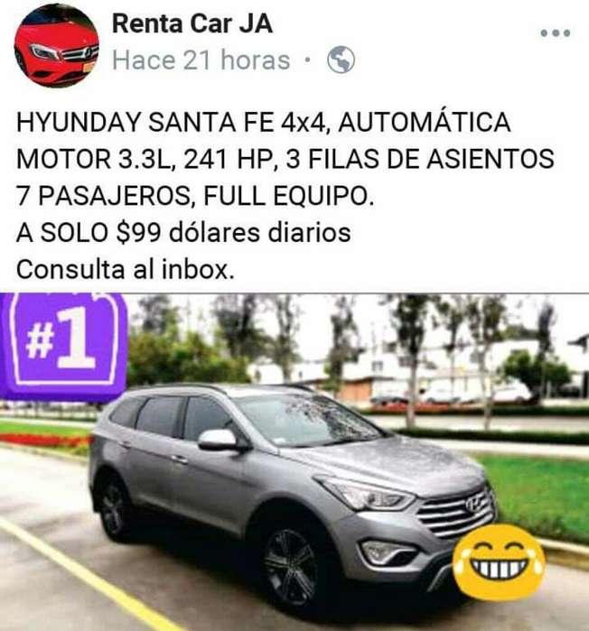 Alquiler de Autos Y <strong>camioneta</strong>s