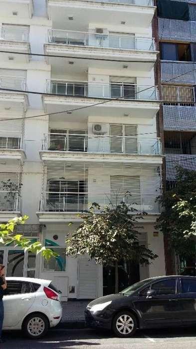 Venta. Departamento un dormitorio. Centro. San Martín 1283