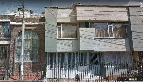 Arriendo amplio apartamento en Duitama Boyacá