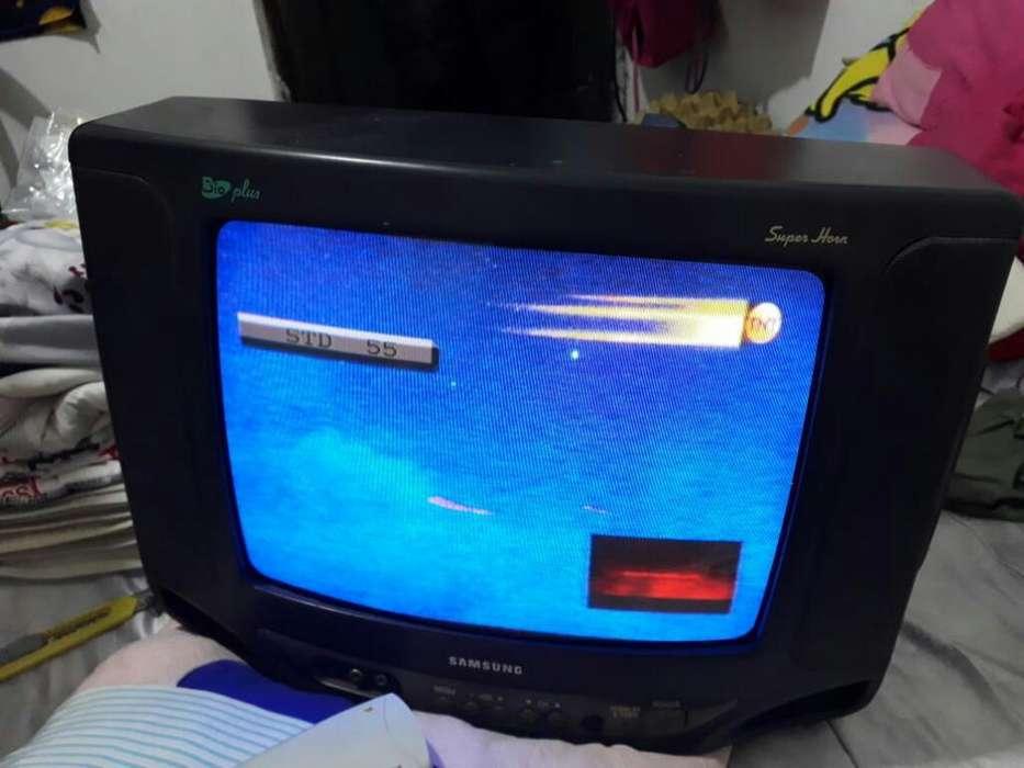 Televisor Samsung 14