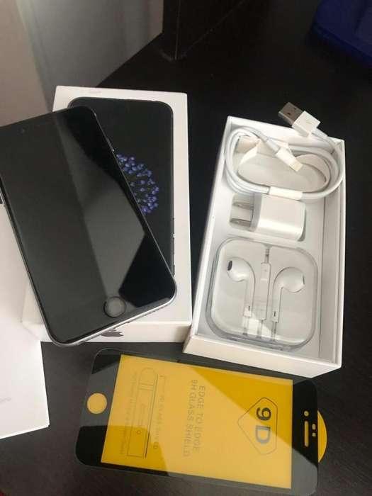 iPhone 6 32Gb Como Nuevo Oferta Hoy