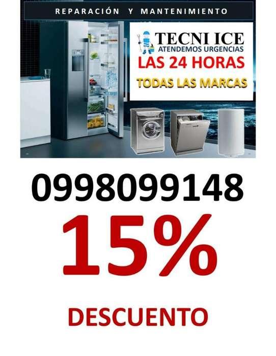 0998099148 REPARACION TECNICOS DE CALEFONES COCINAS HORNOS <strong>lavadora</strong>S REFRIGERADORAS SECADORAS