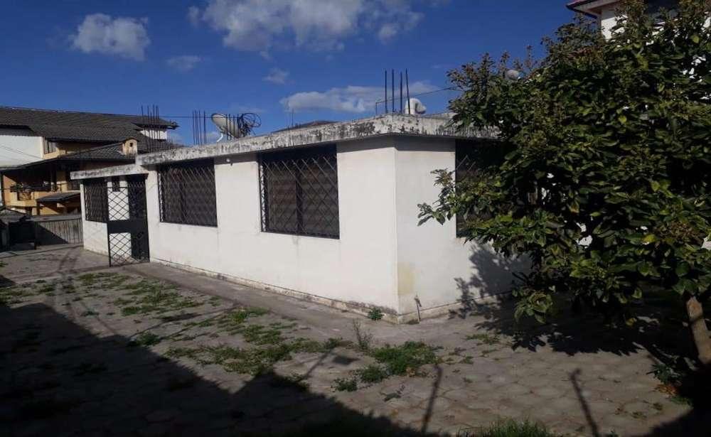 Ponciano, terreno en venta, 454 m2