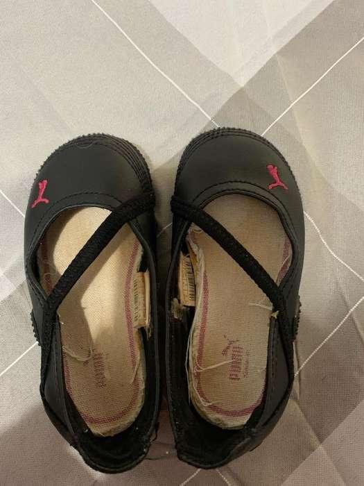 Zapatos Nena 22