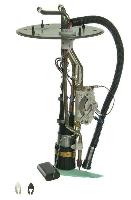 Bomba de nafta F150 V8 Americana