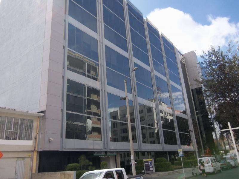 Cod. VBCYF19505 Oficina En Venta En Bogota Antiguo Country