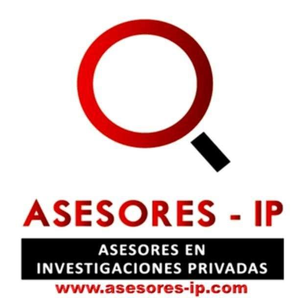 Detectives Investigadores Privados Cali