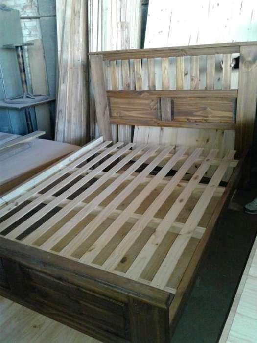 Cabecero de cama 1.40 metros a 3450 pesos