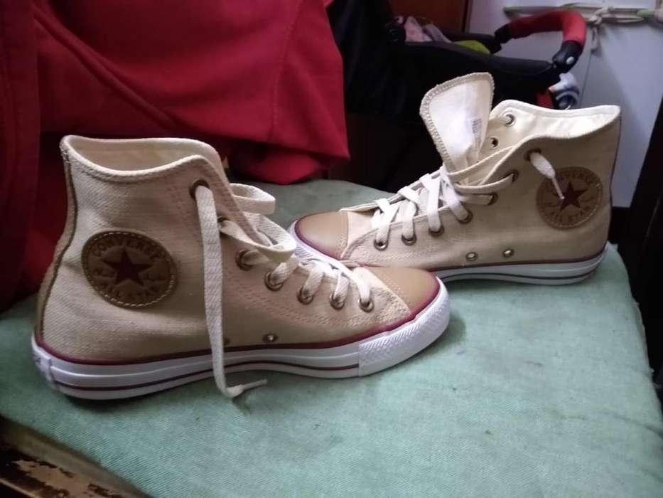 Zapatilla Converse Originales