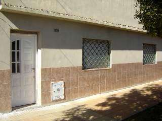 Casa en alquiler en Sarandi Oeste