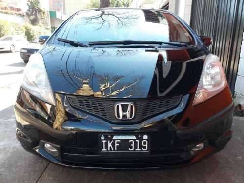 <strong>honda</strong> Fit 2010 - 93000 km