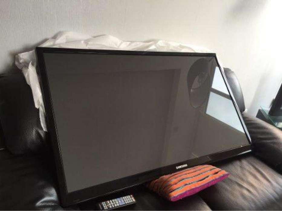 Smart Tv Samsung 51pulg para Repuestos U