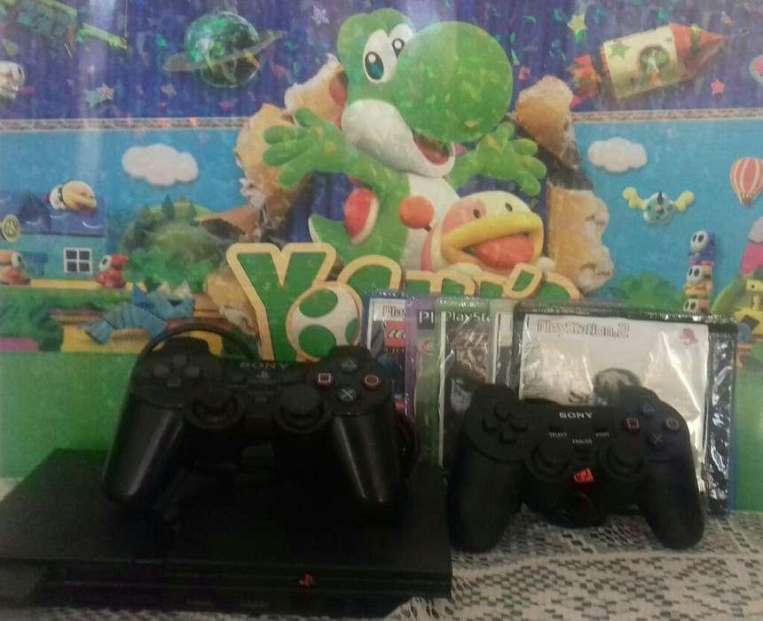 Ps2 Playstation2 Pley2 Play2