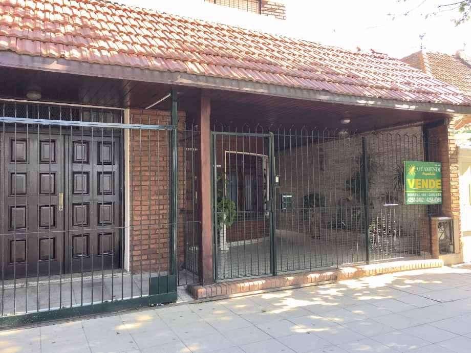 Chalet en venta en Don Bosco Oeste