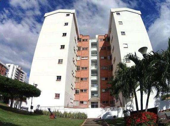 Rebajado Venta <strong>apartamento</strong> Plenitud club Tennis - wasi_1326783