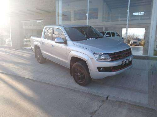 <strong>volkswagen</strong> Amarok 2011 - 200000 km