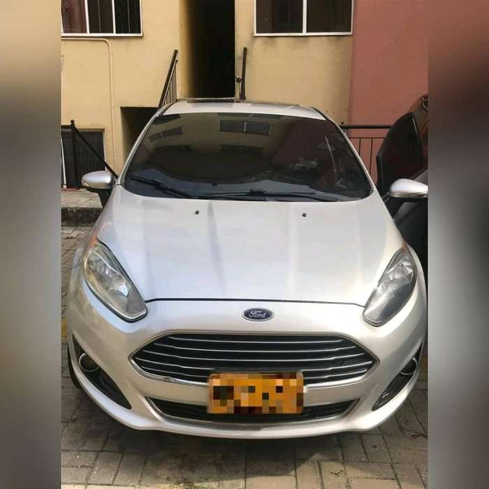 <strong>ford</strong> Otros Modelos 2014 - 74000 km