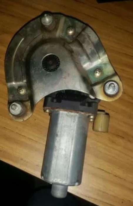 Motor Levantavidriosbosh Megane 1